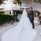 wedding-photo-444