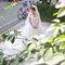 wedding-photo-463