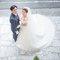 wedding-photo-467