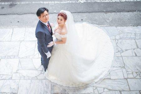 台北_Ray-銳_台北婚攝