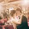 prewedding-photo-003