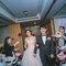 prewedding-photo-008