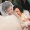 prewedding-photo-032