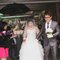 prewedding-photo-034
