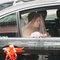 prewedding-photo-036