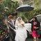 prewedding-photo-040