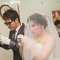 prewedding-photo-041