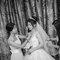 Wedding_Photo_2016_068