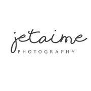 婚攝Jetaime-吉他米攝影工作室