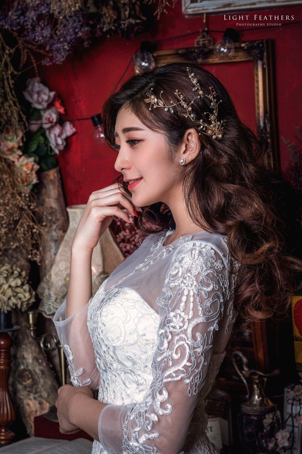 817318B7-A318-47C8-AF6F-F1349154CE82 - 仙美新秘wedding《結婚吧》
