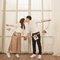 Wedding_Photo_2016_021