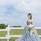 Wedding_Photo_2016_026