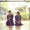 Wedding_Photo_2016_053