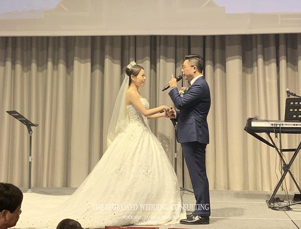 相片 2018-12-15 下午7 33 41 - 幸福故事館婚禮顧問 StoryWed《結婚吧》