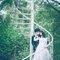 伊頓自助婚紗 (2)