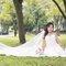 Wedding_Photo_2016_035