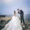 Wedding_Photo_2017_-005