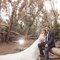 Wedding_Photo_2017_-010