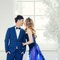 Wedding_Photo_2017_-006