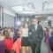 Wedding_Photo_2016_588