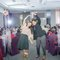 Wedding_Photo_2016_594