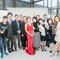 Wedding_Photo_2016_106