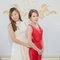 Wedding_Photo_2016_111