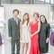 Wedding_Photo_2016_116