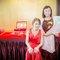Wedding_Photo_2016_323