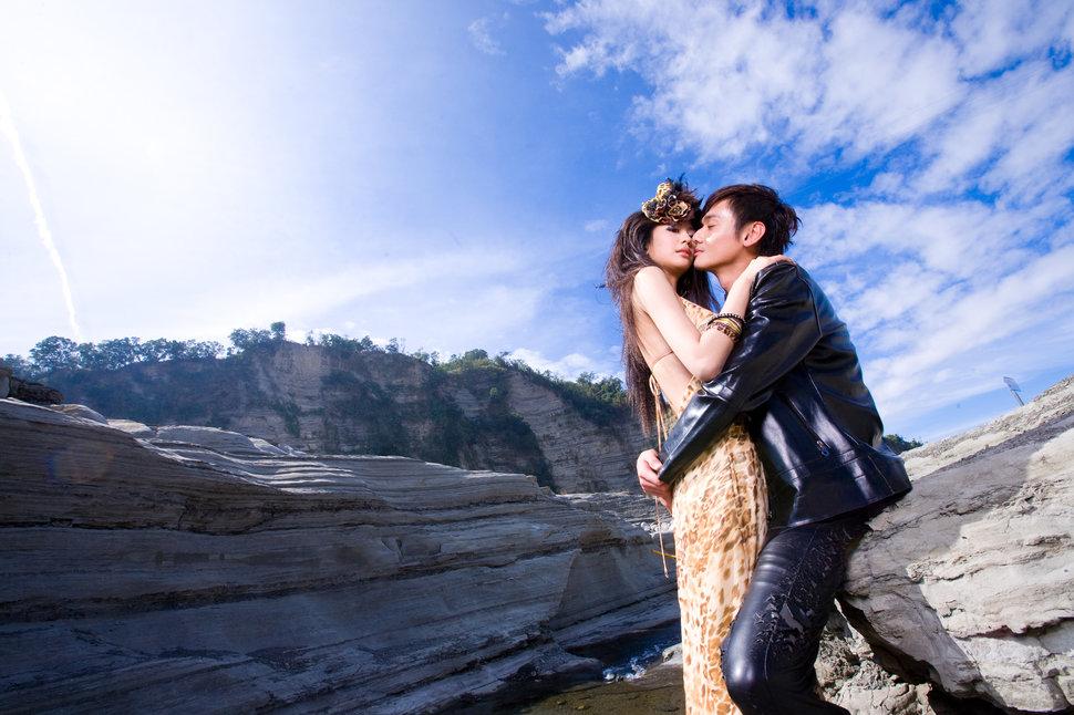 自助婚紗 - 台北婚攝豪哥-婚攝Howgo《結婚吧》
