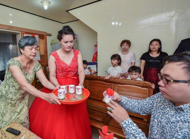 平面婚禮攝影|婚攝+婚禮紀錄作品