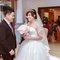 Wedding_Photo_2017_-016
