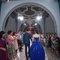 Wedding_Photo_2017_-028