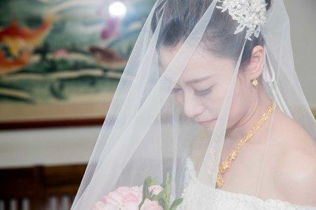 台北~婚攝Evan 伊旺~超幸福婚禮