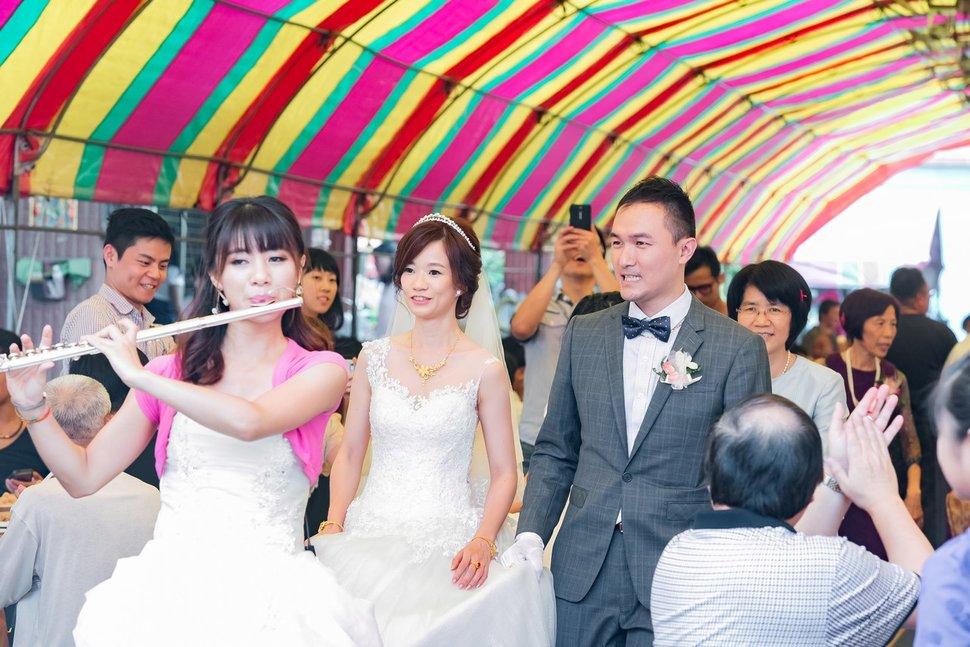 Wedding_Photo_2016_003 - 台北婚攝Ivan-伊凡《結婚吧》