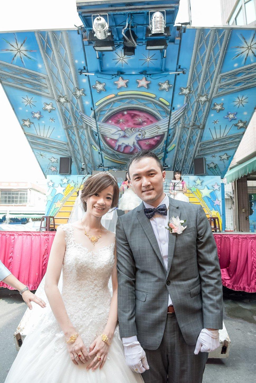 Wedding_Photo_2016_004 - 台北婚攝Ivan-伊凡《結婚吧》