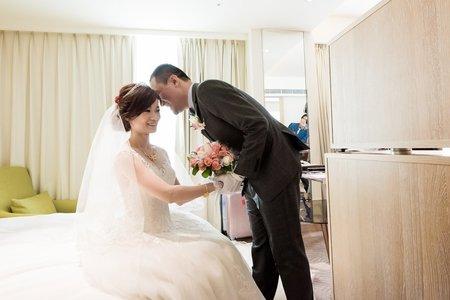 台北~婚攝Ivan 伊凡~婚禮攝影