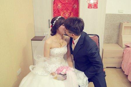 台北~婚攝熊大-Bear攝影工作室~台北婚攝