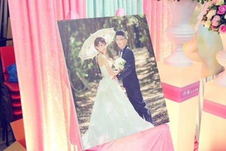 台北~婚攝熊大-Bear攝影工作室~婚禮紀錄