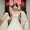 Wedding_Photo_2017_-017