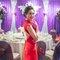 Wedding_Photo_2017_-033