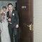 Wedding_Photo_2017_-032