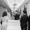 Wedding_Photo_2017_-007