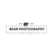 台北婚攝熊大-Bear攝影工作室!