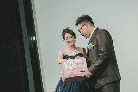 台北婚攝/ODi奧迪@台北婚禮紀錄