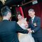 Wedding_Photo_2016_072