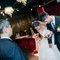 Wedding_Photo_2016_073