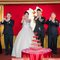 Wedding_Photo_2016_078