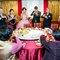 Wedding_Photo_2016_085