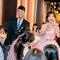 Wedding_Photo_2016_090